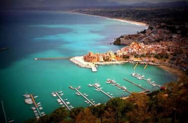 Le sette perle del GAL Golfo di Castellammare