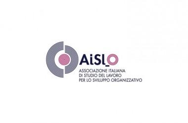 AISL_O in prima linea nella lotta alla violenza sulle donne