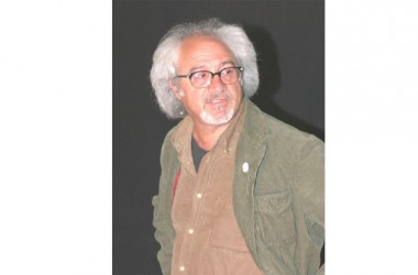 Aldilà del mare, l'ultimo lavoro dello scrittore e regista partenopeo Salvatore Nappa