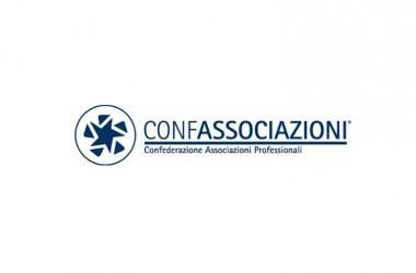 """Conferenza di presentazione del progetto: """"ITALIA BAYTI"""" Italian Muslim friendly hospitality"""