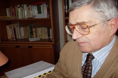 """""""Cicero pro domo sua"""", alla scoperta della locuzione latina, con Luigi Casale"""