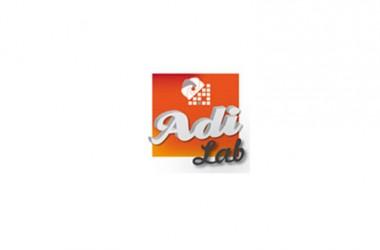 Collettiva fotografica di fine anno Adi Lab 2014
