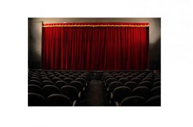 Agenda teatrale dal 17 al 23 novembre 2014 programmata dal Teatro Pubblico Campano