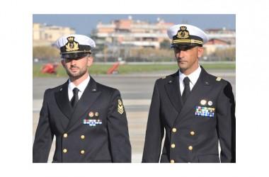 Caso Marò, Il Ten. Col. Gianfranco Paglia: si metta fine a questa vicenda considerata una vergogna dell'Italia.