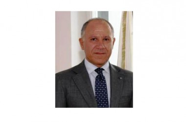 Commercialisti Caserta – Riconoscimenti all'Ordine per i 25 anni di attività. Cerimonia giovedì
