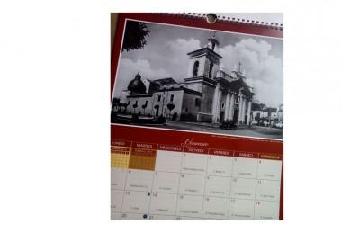 Un calendario e una lotteria di beneficenza l'idea del Comitato Festeggiamenti Sant'Anna per organizzare la prossima festa