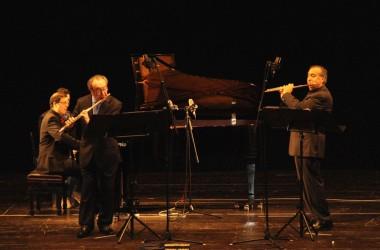 Orchestra sinfonica di Sofia, domenica concerto a Cava de'Tirreni
