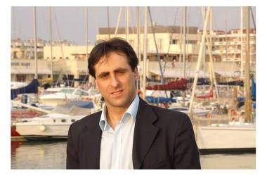 Rivelazioni choc di De Pierro su mafia e politica a Roma