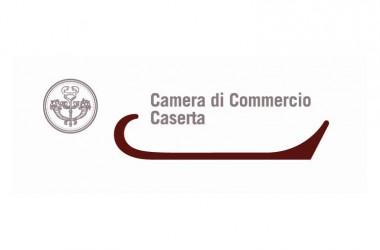 Camera di Commercio di Caserta:Conferenza Stampa d Fine Anno