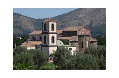 Concerto in Cattedrale con visita guidata della Calvi Medievale