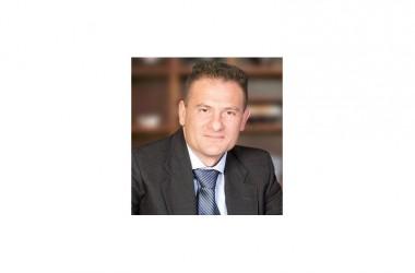 Le lezioni sulle Missioni di Pace fanno tappa a Roma, il Ten. Col. Gianfranco Paglia testimonial