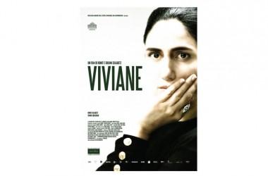 Dopo i successi di Cannes e Toronto  la storia di Viviane approda al Duel Village