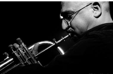 Pietro Condorelli Quartet Tour Featuring Fabio Morgera (18-20 dicembre 2014)