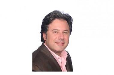 Comunicato stampa Ing. Angelo Morlando presidente della Volturno Multiutility