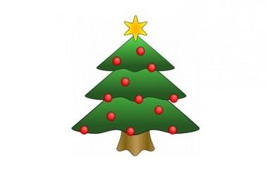 """L' I. C. """"De Amicis-Da Vinci"""" scende in campo con strepitose attività natalizie"""