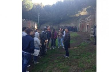 """Convegno La cultura come motore per lo sviluppo Il Progetto """"Pompei Scuola"""""""