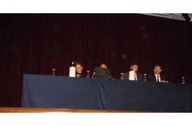 Ordine dei giornalisti – Campania. CORSO: Diffamazione a mezzo stampa e deontologia, contenzioso e mediazione civile obbligatoria – Napoli 9 dicembre 2014
