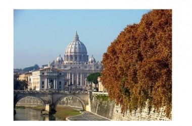Roma: la Capitale meta preferita dai turisti europei