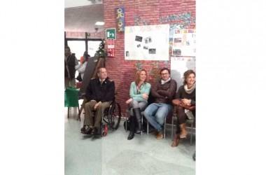 Giornata internazionale della disabilità, Gianfranco Paglia: la vita va amata sempre