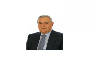 Regionali: il senatore D'Anna pronto a sfidare Caldoro