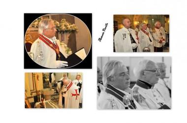 Solennità di San Biagio Vescovo, medico e martire compatrono di Grazzanise