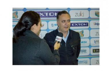 La Exton Volleyball Aversa ha la possibilità di conquistare il prestigiosissimo traguardo delle Finali Nazionali di Coppa Italia