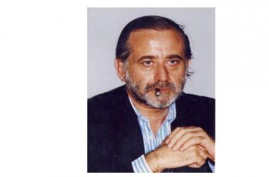 Libro Testimonianze su Mimmo Castellano. Richiesta di testimonianze dei colleghi