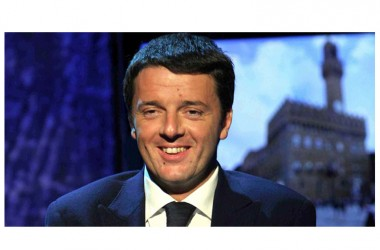 Lettera aperta al Premier Matteo Renzi