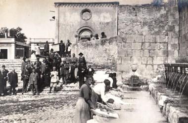 La storia abruzzese del Touring Club Italiano in una mostra a L'Aquila