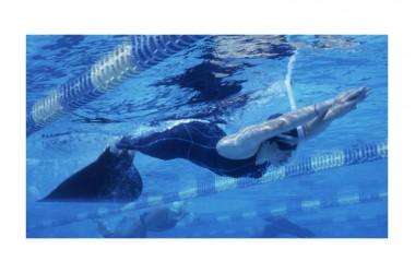 Campionati italiani di nuoto pinnato a Caserta