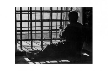 Errori giudiziari: in carcere ingiustamente per 40 anni. Solo oggi 70enne americano scagionato da omicidio. Il caso di un altro detenuto che non ha commesso nessun reato