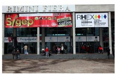 La Campania sarà protagonista al Sigep 2015