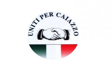 """Uniti per Caiazzo, Giaquinto: """"Il sindaco Sgueglia ha tradito la volontà degli elettori, ma credo ancora nel progetto e nel mandato conferito a noi dagli elettori"""""""