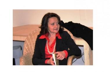 #IoStoConNADIA – Insieme per Nadia Verdile e per la libertà di stampa