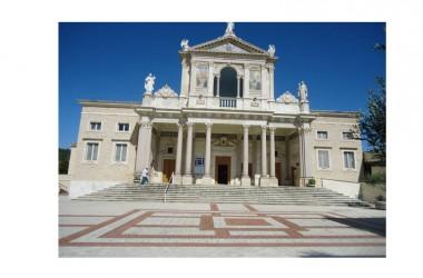 27 febbraio 2015: festa di San Gabriele