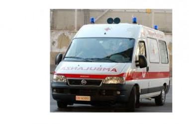 Morte del ragazzo di Ailano, la smentita dei medici
