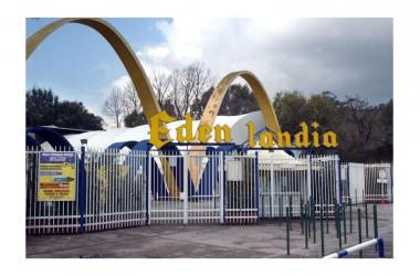 La Soprintendenza autorizza le opere di manutenzione ad Edenlandia: il Parco può riaprire.