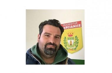 Nuova linfa e tante idee per il Marcianise: il nuovo responsabile marketing è Antonio Peluso!