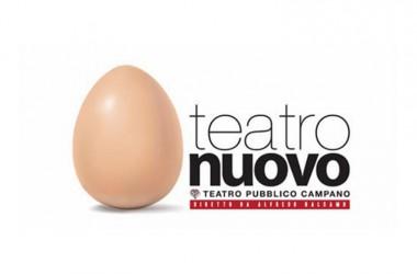 Agenda teatrale dal 23 febbraio al 1 marzo 2015 in Campania, programmata dal Teatro Pubblico Campano