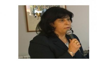 Capodrise, il sindaco Crescente proclama il lutto cittadino per la scomparsa di Pasqualina Sica