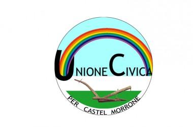 """Castel Morrone, Unione Civica: """"La nomina della Commissione Locale per il Paesaggio è illegittima """""""