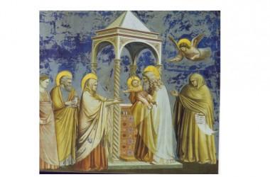 Le origini cristiane della festa della Candelora