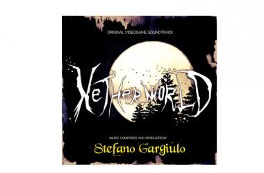 Stefano Gargiulo presenta Netherworld