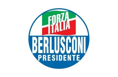 Il Coordinatore provinciale di Forza Italia Caserta, On. Carlo Sarro, unitamente alla parlamentare On. Giovanna Petrenga, nel tardo pomeriggio di oggi ha incontrato la rappresentanza di Forza Italia nella Città di Caserta.