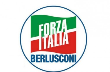 Forza Italia Coordinamento Provinciale di Caserta