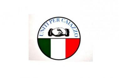 """Il Gruppo """"Uniti per Caiazzo"""" chiede un consiglio comunale per il complesso Opere Pie"""