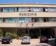 Casagiove – Il comune affida all'ing. Fuccillo l'incarico relativo al Servizio di Prevenzione e Protezione (R.S.P.P.) per il 2015
