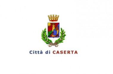 Scuole chiuse a Caserta Lunedì 9 Febbraio