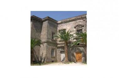 Castel Morrone – Area industriale P.I.P., ampliamento in arrivo