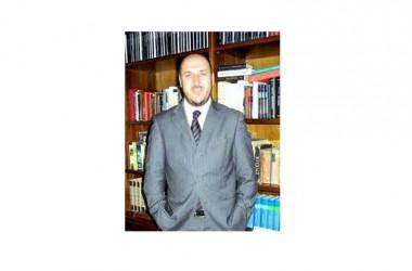 Bando F.S.E. Piccoli Comuni: approvazione finanziamento progetto